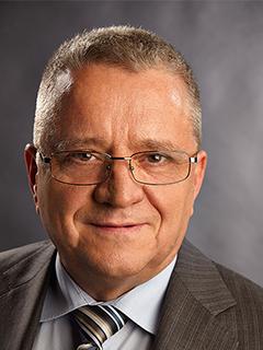 Dr. Valentin Voinescu